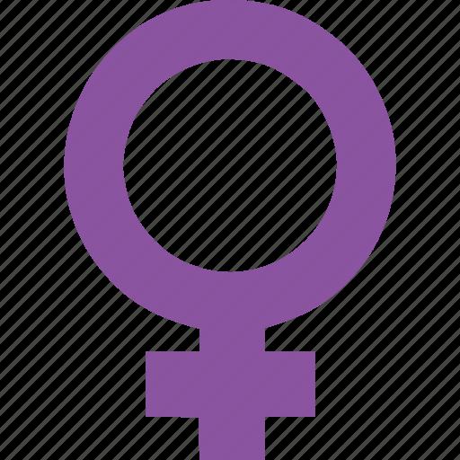 Women Sex Symbol 13