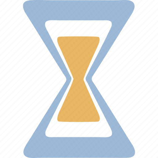 alarm, arrow, calendar, clock, cursor, event, glass, hold, hourglass, monitor, mouse, point, pointer, sand, schedule, screen, stopwatch, time, timer, wait, watch icon