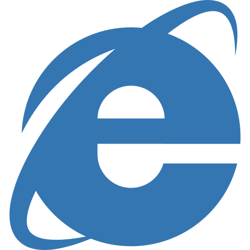 browser, earth, explorer, internet, seo, web, world icon