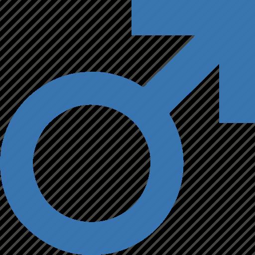 guy, male, man, mars, potency, sex, sexual, symbol icon