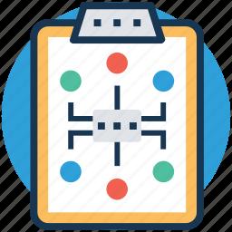 organization, process network, project management, workflow procedure, workflow process icon