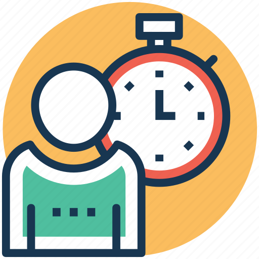 user experience, user testing, web analytics, web development, website usability icon