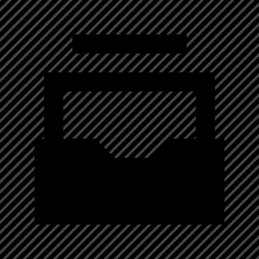 computer folder, data folder, data storage, file storage, folder icon
