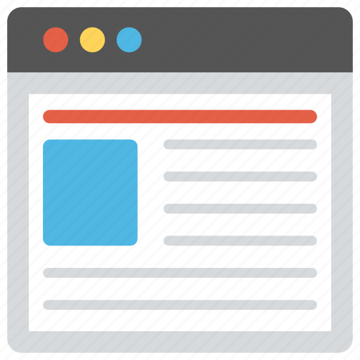 internet page, internet seo, online advertisement, web template, website icon