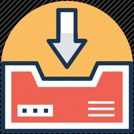 download, download arrow, download data, download file, transfer data icon