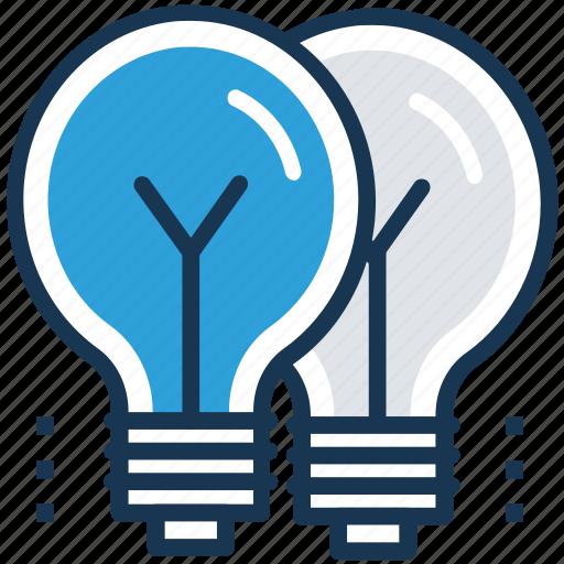creative process, creativity, imagination, innovation, inspiration icon