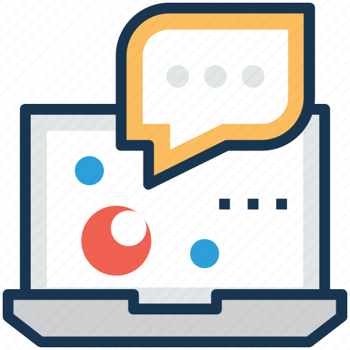 content development, content marketing, content production, media content, seo strategies icon