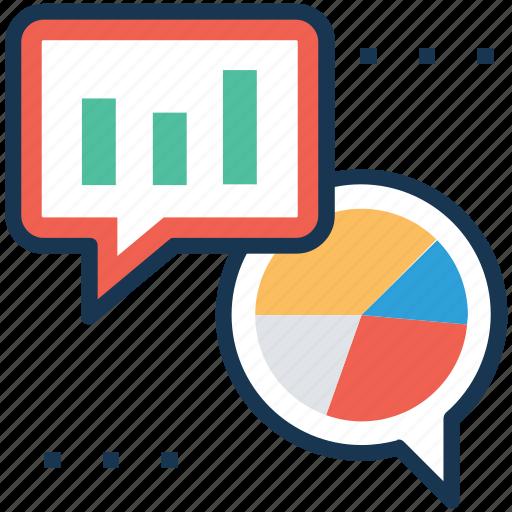 analytics, diagram, geographic information, graph, statistics icon