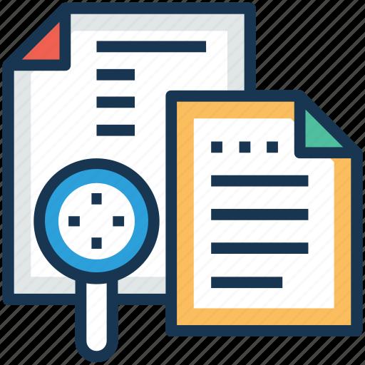 index records, index retrieval, information resources, information retrieval, text retrieval icon
