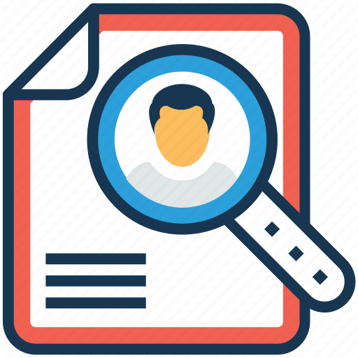 core audience, customers target, intended users, target market, user target icon