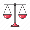 balance, court, justice, law, scale
