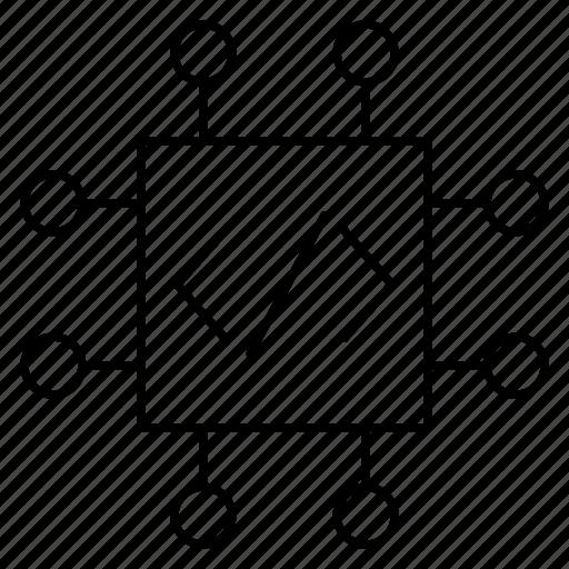Coding, development, html, programming, script icon - Download on Iconfinder