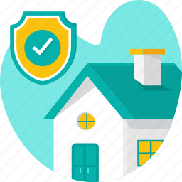 home, house, property, protection, security