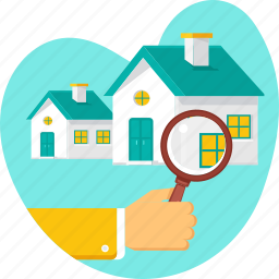 find, home, house, property, real estate, search