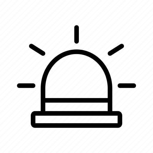 cloud, lock, password, protect, protection, safety, security icon