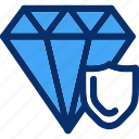 diamond, gem, jewel, jewelry