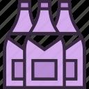alcoholic, bar, drunk, hangover, nightclub, pub icon