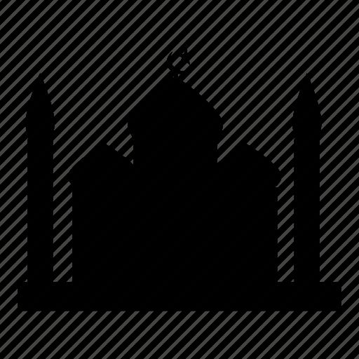 building, islam, mosque, muslim, ramadan, ramzan, religious icon