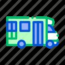 paratransit, public, transport