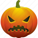dark, halloween, horror, jack o lantern, pumpkin icon