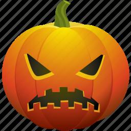 dark, halloween, horror, jack o lantern, pumpkin icon
