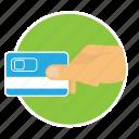atm, bank, card, cash, credit, money, secure