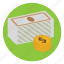 bank, cash, coins, funds, lend, money, notes icon