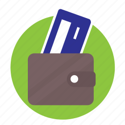 atm, card, cash, credit, money, payment, wallet icon