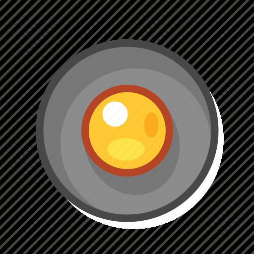 gold, radio, radio button, yellow icon