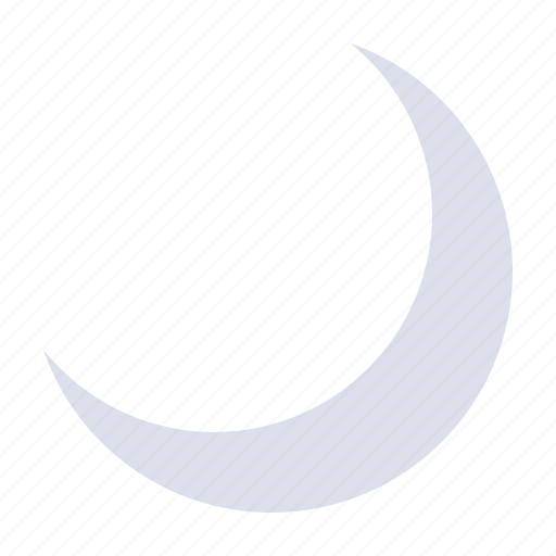 moon muslim Islamic crescent moon on the top of the the great mahmudiye mosque (moscheea mare mahmoud ii), famous architecture and crescent moon on the white rooftop islamic religion crescent moon sign on mosque with blue sky.