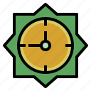 time, clock, alert, timer, notification