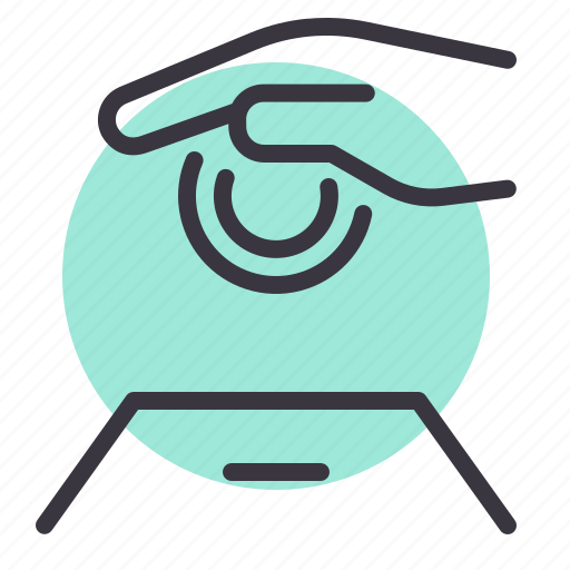 Charity, donation, giving, zakat icon - Download on Iconfinder