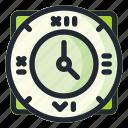 alarm, calendar, clock, schedule, time, timer, watch