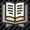 book, education, islam, muslim, quran, ramadan, read