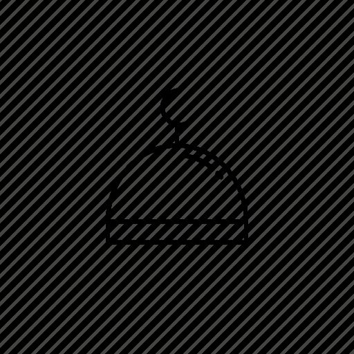 dome, eid, mosque, ramadan icon