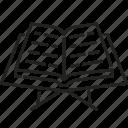 allah, islam, muslim, prayer, quran, ramadan, religious