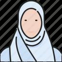 islam, muslim, prayer, ramadan, religion, religious, woman
