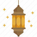 arabian, culture, islam, lantern, muslim, prayer, religion