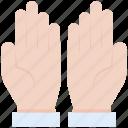 hand, islam, muslim, prayer, rabian, ramadan, religious