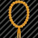 beads, faith, islam, muslim, prayer, ramadan, religious