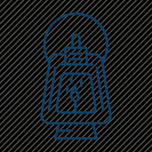 Islam, lantern, muslim, ramadan icon - Download on Iconfinder