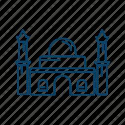 beautiful, islam, islamic, mosque, muslim, ramadan icon