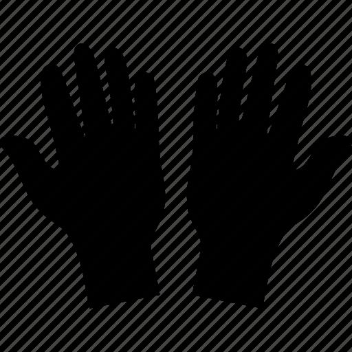 crescent, festival, hand, islam, prayering, prayering hand, ramadan icon