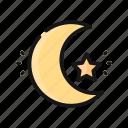 eid, islam, islamic, kareem, muslim, ramadhan, religion