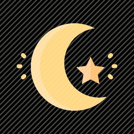 eid, islam, islamic, kareem, muslim, ramadhan, religion icon