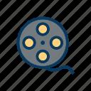 cinema, film, movie, random
