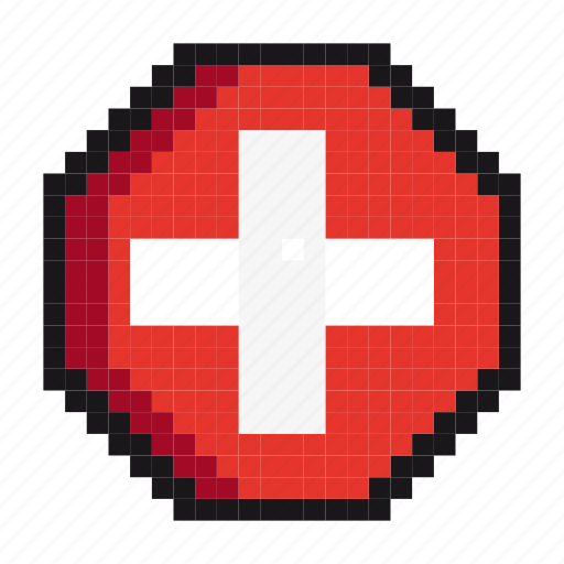 aid, ambulance, cross, emergency, first-help, help, support icon