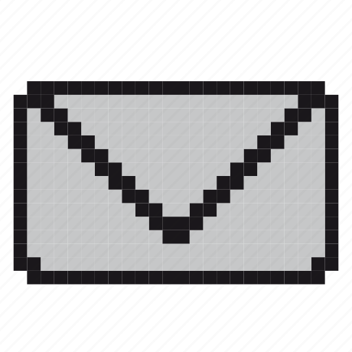e-mail, e-mailing, email, letter, mail, mailing, send icon