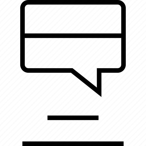 message, text, texting icon