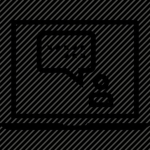boss, user, www icon